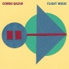 Cover Combo Qazam - Flight Music