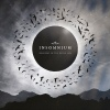 Insomnium Shadows Of The Dying Sun cover