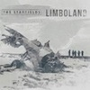 The Stanfields Limboland cover