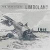 Festivalinfo recensie: The Stanfields Limboland