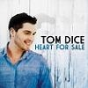 Cover Tom Dice - Heart for Sale