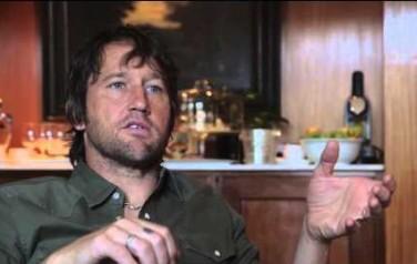 Video: 'Foo Fighters meer dan alleen Dave Grohl'
