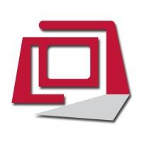 logo Schouwburg Amphion Doetinchem
