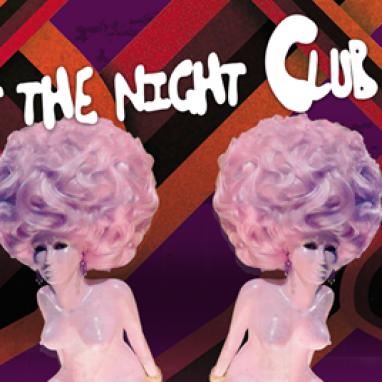 Down At the Nightclub news_groot
