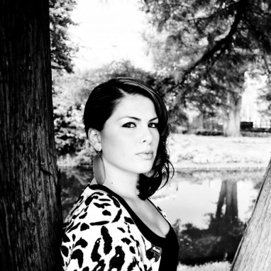 Elise Dinfena
