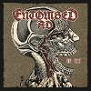 Entombed AD Dead Dawn cover