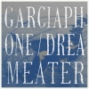 Cover Garciaphone - Dreameater