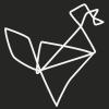 Leffingeleuren 2018 logo