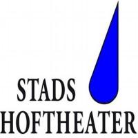 logo Stadshoftheater Vianen Vianen