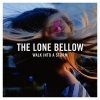 Festivalinfo recensie: The Lone Bellow Walk Into A Storm