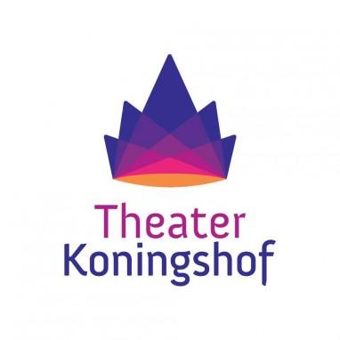 foto Koningshof Maassluis