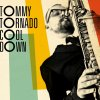 Cover Tommy Tornado - Cool Down