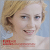 Anneke Van Giersbergen (with Agua De Annique) – Pure Air