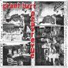 Grant Hart – Oeuvrevue