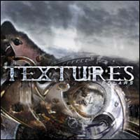 Textures Polars cover