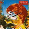 Rubik – Dada Bandits