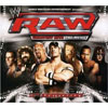 Various–WWE Raw, Greatest Hits