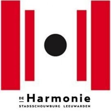 foto De Harmonie Leeuwarden
