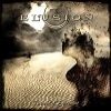 Elusion Desert Of Enticement cover