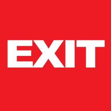 Exit Festival news_groot