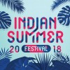 logo Indian Summer Festival