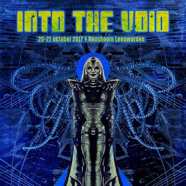 Into The Void 2017 news_groot