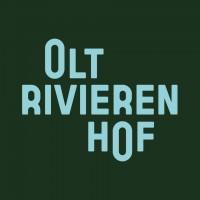 logo Openluchttheater Rivierenhof Deurne