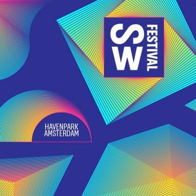 SWF 2021
