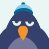 Sneeuwbal Winterfestival 2018 logo
