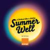 Summer Well Festival 2020 logo