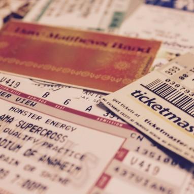 Ticketmaster moet bij restitutie voortaan ook servicekosten terugbetalen