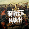 Coldplay – Prospekt's March EP