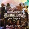 White Cowbell Oklahoma Viva Live Locos: Alive at the Burg Herzberg Festival cover