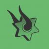 Breda Barst 2021 logo