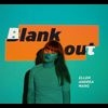 Ellen Andrea Wang Blank Out cover
