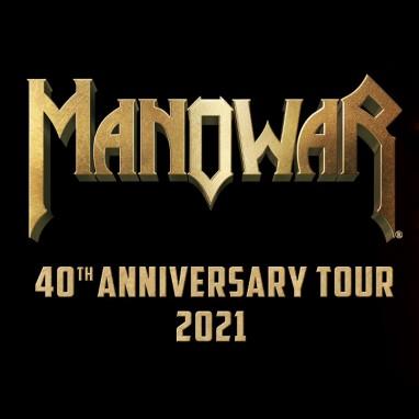 Manowar 40 jaar news_groot