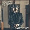Podiuminfo recensie: Steffen Morrison Movin`On