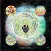 Indianizer Zenith cover