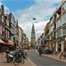 Groningennieuws