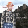 Podiuminfo recensie: Jason Lytle Dept. Of Disappearance