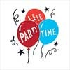 Podiuminfo recensie: LeLe Party Time