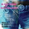 Cover MiRco en de Wijze Mannen - Is Het Kunst Of Mag Het Weg