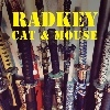 Cover Radkey - Cat & Mouse