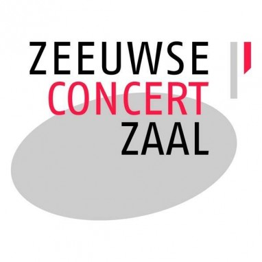 foto Zeeuwse Concertzaal Middelburg