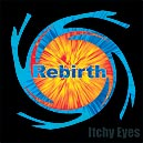 Itchyeyes-rebirth
