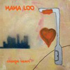 Mama Loo – Orange Heart