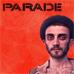 paradenws2012