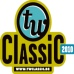 TW Classic 2010