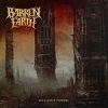 Barren Earth On Lonely Towers cover