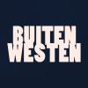 Buiten Westen 2018 logo